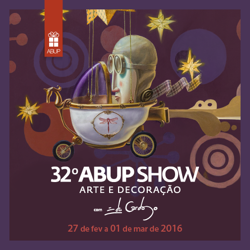 32 ABUP SHOW