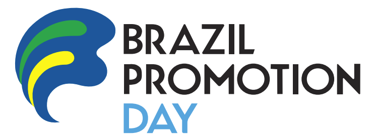Brazil Promotion Day – Alphaville 2019