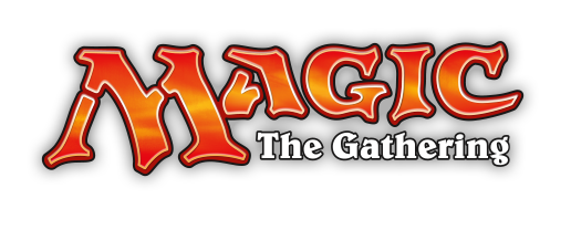 MAGIC THE GATHERING GRAND PRIX