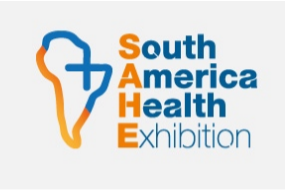 SAHE South America Health Exhibition – 2017