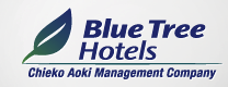 Blue Tree Premium Alphaville Hotel – Brazil Promotion Day