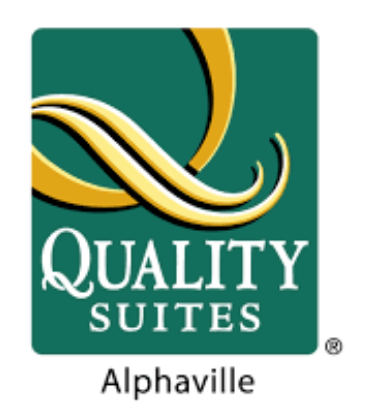 Quality Suites Alphaville – Brazil Promotion Day